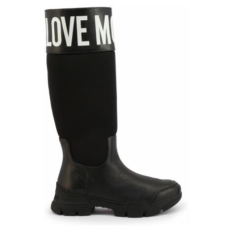 Love Moschino JA15594G0BJ