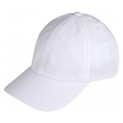 adidas Golf Športová šiltovka  biela