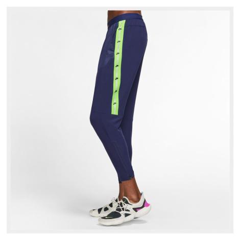 Pánske nohavice Nike Sport