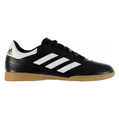 Adidas Goletto Indoor Court Trainers Mens