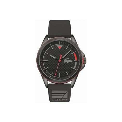 Pánske hodinky Lacoste 2011029