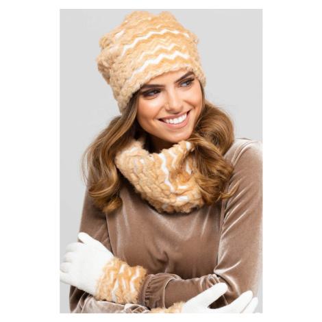Kamea Woman's Hat K.19.054.03