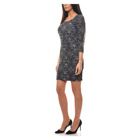 Dámske elegantné šaty AJC