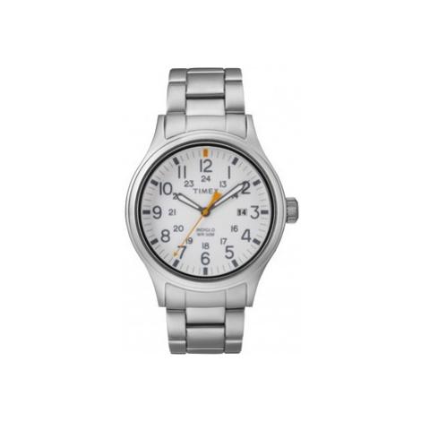 Pánske hodinky Timex TW2R46700