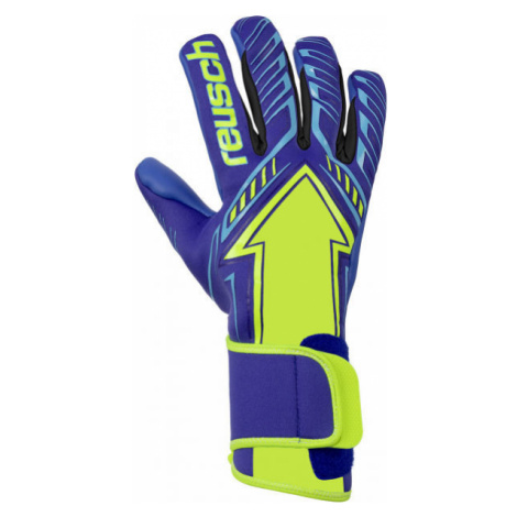 Reusch ARROW S1 - Futbalové rukavice