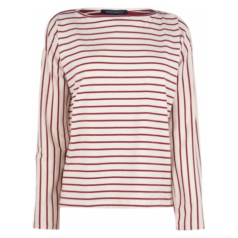 French Connection Connection Rosana Long Sleeve Sweater