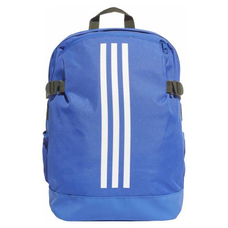 Adidas Bp Power III Medium modrá