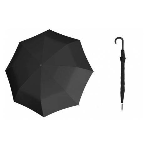 Palicový vystreľovací dáždnik Derby Hit Golf Automatic