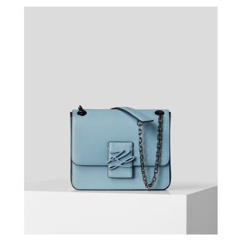 Kabelka Karl Lagerfeld Autograph Shoulderbag