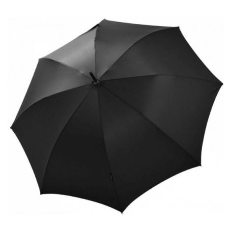Bugatti Pánsky palicový vystreľovací dáždnik Buddy Long 714363001BU čierny