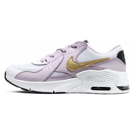 Topánky pre dievčatá Nike