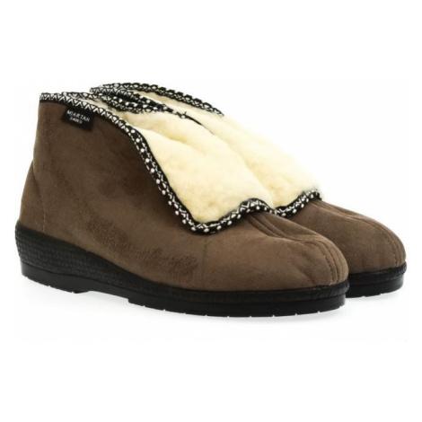 Dámske papuče MJARTAN OLINA 2