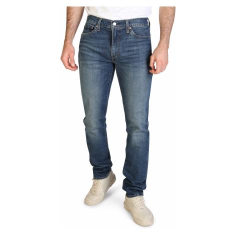 Pánske džínsy Levi´s