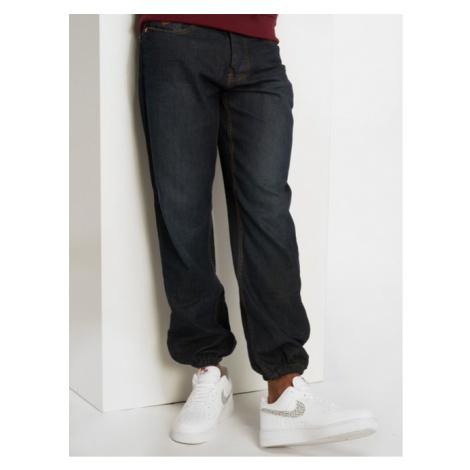 Rocawear / Loose Fit Jeans Loose Fit in blue - Veľkosť:W 33