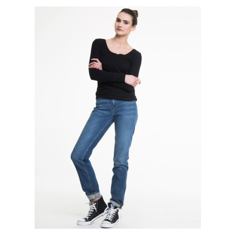 Big Star Woman's Trousers 115464 -369