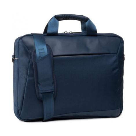 Pánske tašky Lanetti BMM-S-047-90-03 látkové