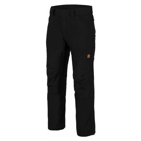 Kalhoty Woodsman Helikon-Tex® – Černá