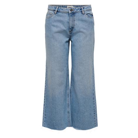 Dámske džínsy Only