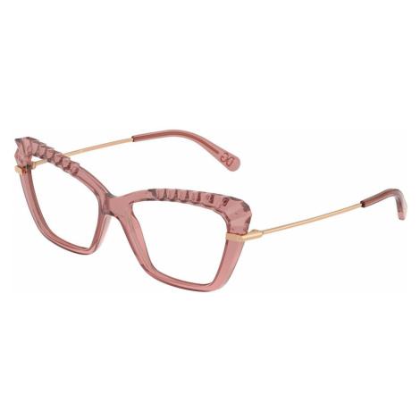 Dolce & Gabbana DG5050 3148