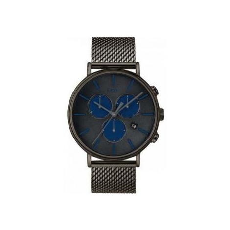 Pánske hodinky Timex TW2R98000