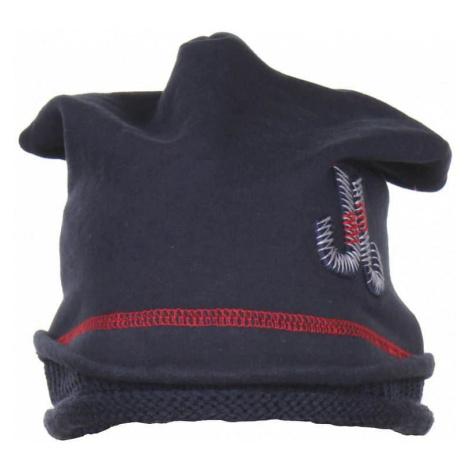 Roll dětská zimní čepice barva: navy