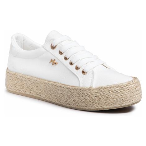 Sneakersy MEXX