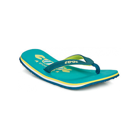 Cool shoe ES CHOP Modrá