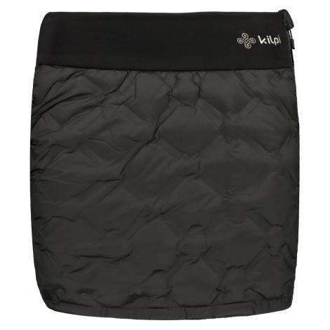 Women's skirt Kilpi TANY W
