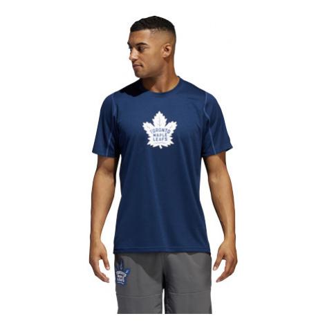 Adidas Game Mode Training Nhl Toronto Maple Leafs