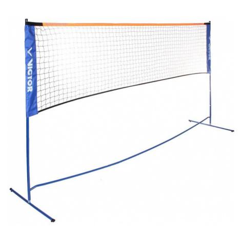 Vybavenie pre badminton Victor
