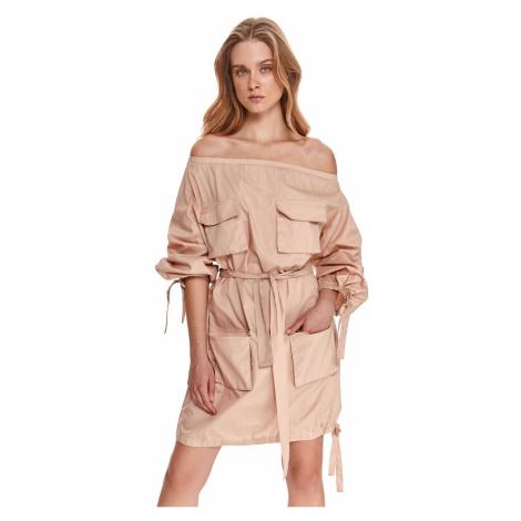 Dámske šaty Top Secret