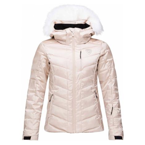 Rossignol Rapide Basalt Ski Jacket