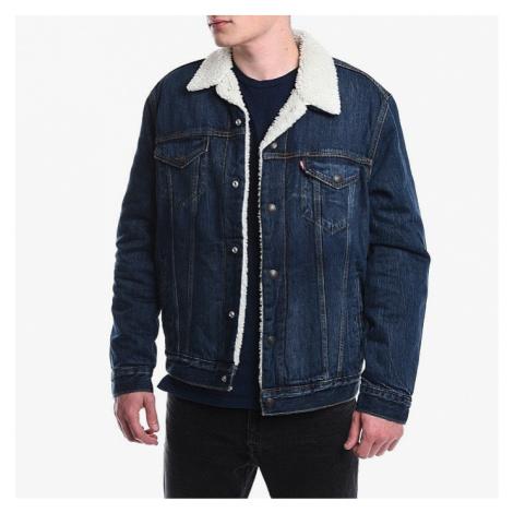 Levi's® Sherpa Trucker Jacket 16365-0105 Levi´s