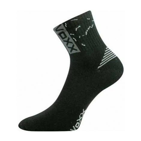 Voxx CODEX čierna - Ponožky