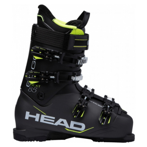 Head NEXT EDGE 85 - Lyžiarska obuv