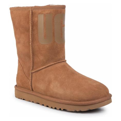 Topánky UGG