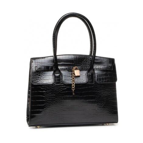 Dámské kabelky Jenny Fairy RX1268 koža ekologická