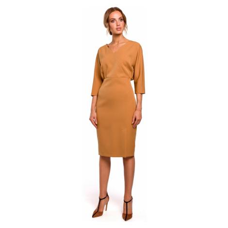 Dámske šaty Made Of Emotion M464
