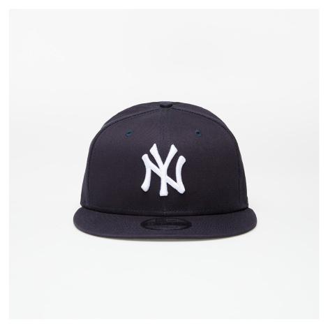 New Era Cap 9Fifty Mlb 9Fifty New York Yankees Team