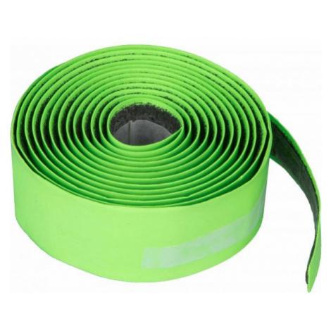 Kensis GRIPAIR zelená - Omotávka na florbalovú hokejku