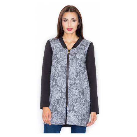 Figl Woman's Coat M513
