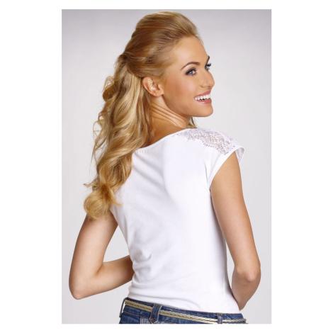 Dámske tričko Tosca Eldar