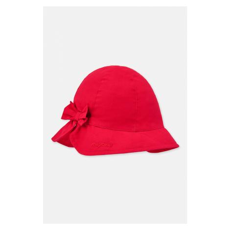 Mayoral - Detský klobúk