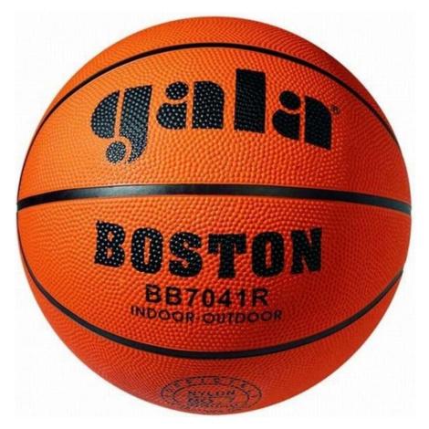 Basketbalová lopta GALA Boston BB7041R