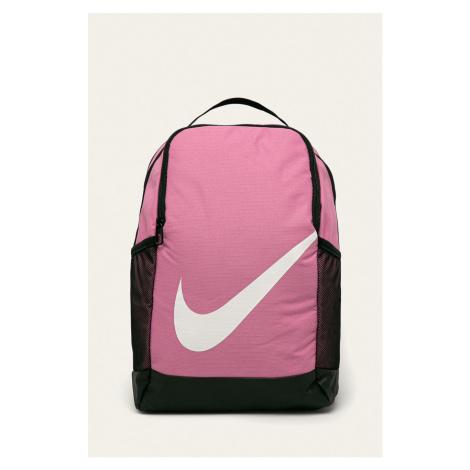 Detské doplnky Nike