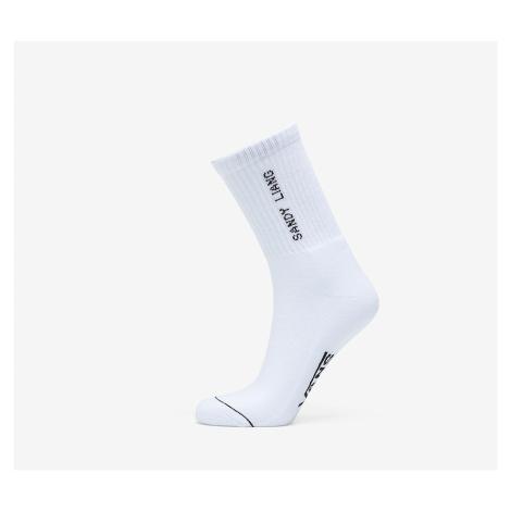Vans x Sandy Liang Socks White