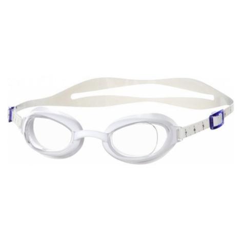 Speedo AQUAPURE - Dámske plavecké okuliare