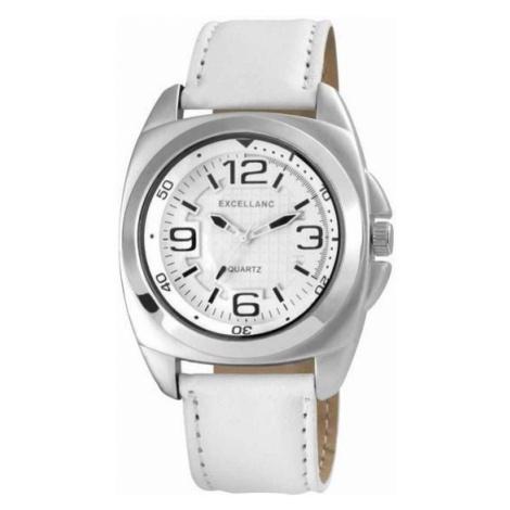 Pánske hodinky Excellanc Silver W