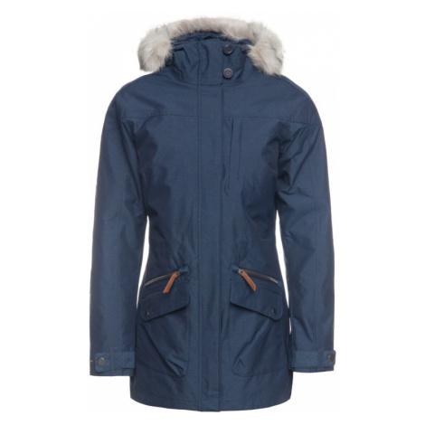 Zimná bunda Columbia