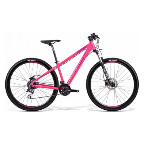 Bicykle Amulet